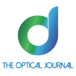 The Optic Journal