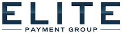 Elite Payment Group